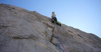 escalada Picos de Europa, Naranjo de Bulnes, Peña Santa, Peña vieja, Canalona, Horcados rojos