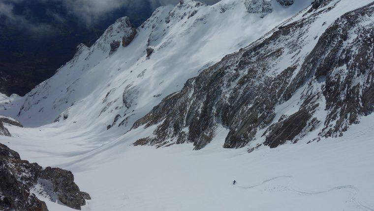 Esquí Picos de Europa