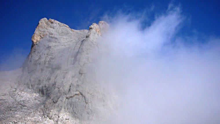 Naranjo de bulnes, escalada, Urriello