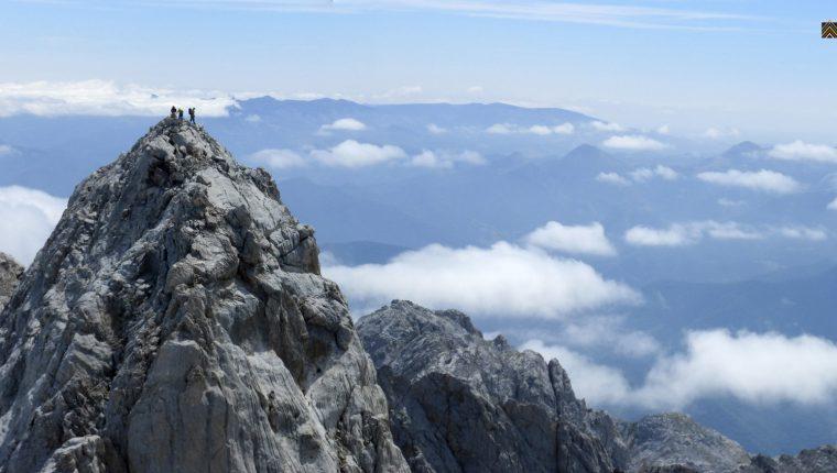 escaladores cumbre tiro tirso_web